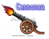 cannone1